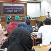 Foto1-SeminarNas-PPAr