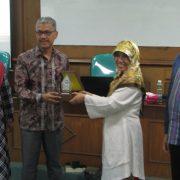 Foto2-Studi-Banding-Aceh